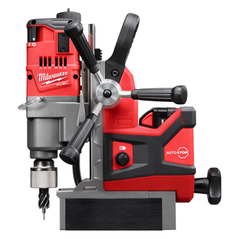 M18 FUEL 38mm Magnetic Drill (Tool Only)