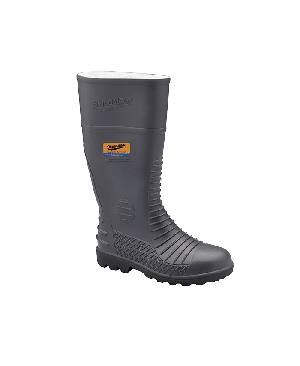 Blundstone Men's or Womens General Purpose Safety Gumboots #Style 024