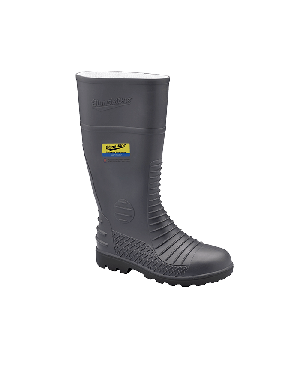 Blundstone Men's or Womens General Purpose Safety Gumboots #Style 025