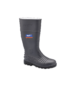 Blundstone Men's or Womens General Purpose Safety Gumboots #Style 028