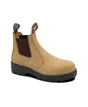 Blundstone Men's or Women's Work and Safety Boots #Style 145