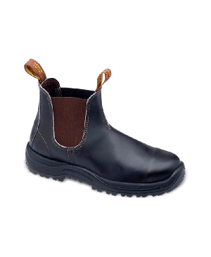 Blundstone Men's or Women's Work and Safety Boots #Style 172