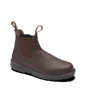 Blundstone Men's or Women's Work and Safety Boots #Style 200