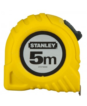 Stanley short Tapes