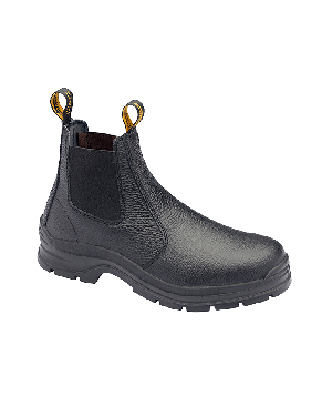 Blundstone Men's or Women's Work and Safety Boots #Style 310
