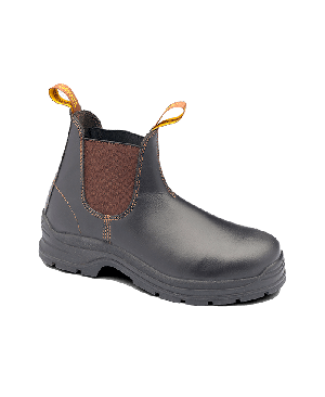 Blundstone Men's or Women's Work and Safety Boots #Style 311