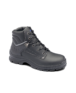 Blundstone Men's or Women's Work and Safety Boots #Style 312