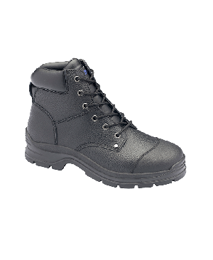 Blundstone Men's or Women's Work and Safety Boots #Style 313