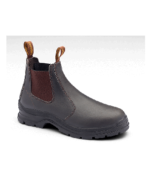 Blundstone Men's or Women's Work and Safety Boots #Style 400