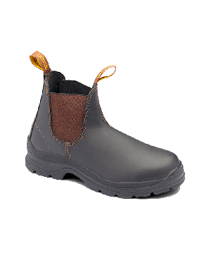 Blundstone Men's or Women's Work and Safety Boots #Style 405