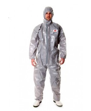 3M™ Protective Coverall 4565 L