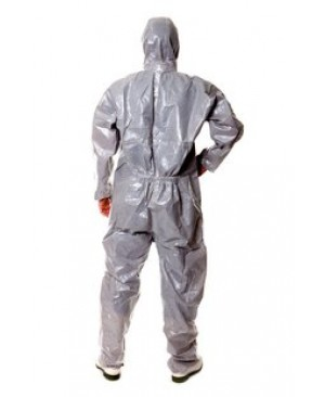 3M™ Protective Coverall 4570