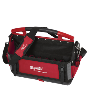 """PACKOUT? Jobsite Storage Tote 500mm (20"""")"""