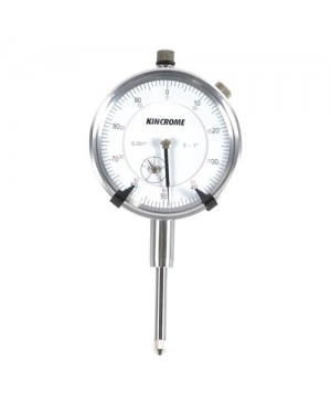 Kincrome Dial Indicator Imperial