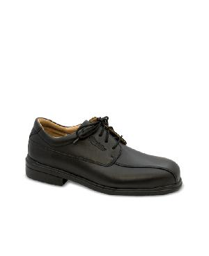 Blundstone Men's Work and Safety Executive Shoes #Style 780