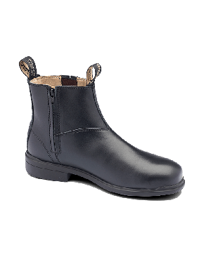 Blundstone Men's Work and Safety Executive Boots #Style 783