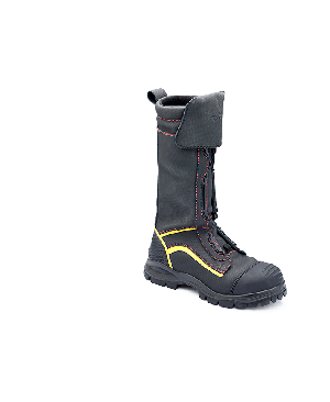 Blundstone Men's or Women's Mining Safety Boots #Style 980