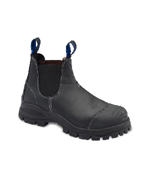 Blundstone Men's or Women's Work and Safety Boots #Style 990