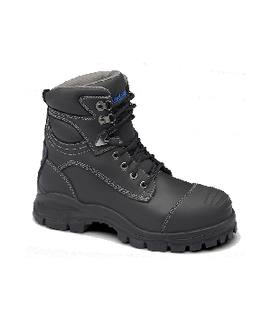 Blundstone Men's or Women's Work and Safety Boots #Style 991