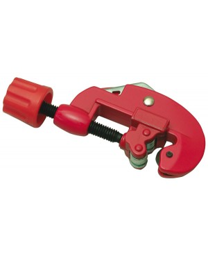 Stanley Tube Cutter