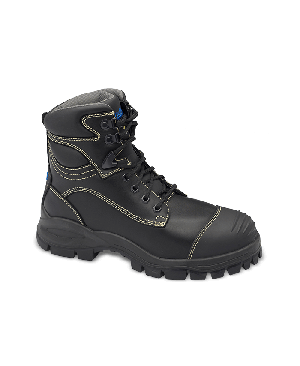 Blundstone Men's or Women's Work and Safety Boots #Style 994