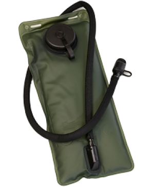 Thorzt Hydration Backpack Replacement Bladder
