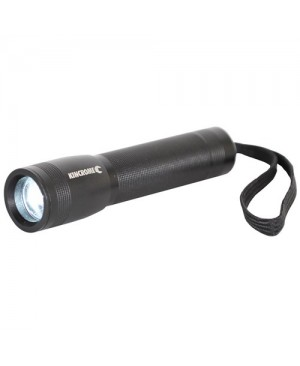 Kincrome LED Torch Adjustable 3W