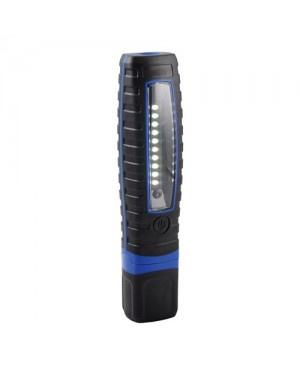 Kincrome SMD LED Inspection Light Lithium-ion Black