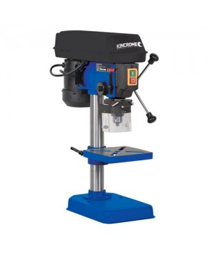 Kincrome Bench Drill Press Mounted 5 Speed