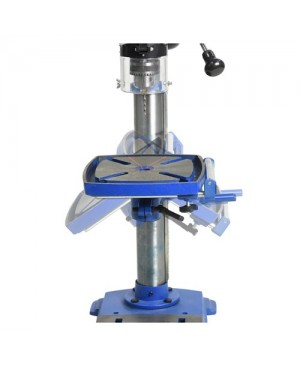 Kincrome Bench Drill Press Bench Mounted Variable Speed