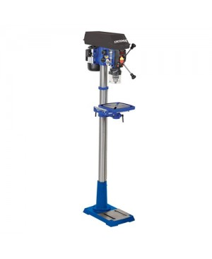 Kincrome Pedestal Drill Press Variable Speed