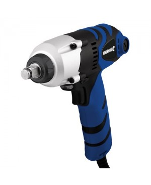 """Kincrome Impact Wrench 1/2"""" Square Drive 450W"""