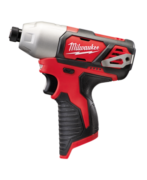 """M12 1/4""""  Hex Impact Driver (Tool Only)"""