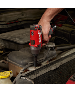 """Milwaukee M12™ Fuel 1/2"""" Impact Wrench (Tool only)"""