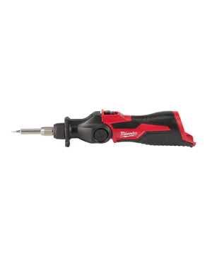 M12 Soldering Iron (Tool Only)