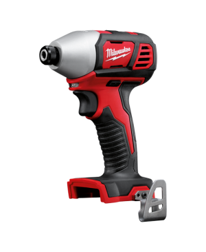 """Milwaukee M18 2-Speed 1/4"""" Hex Impact Driver (Tool only)"""