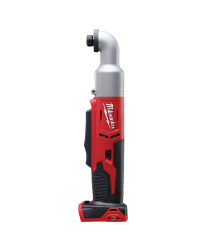 """M18 Cordless 2-Speed 1/4"""" Right Angle Impact Driver (Tool Only)"""