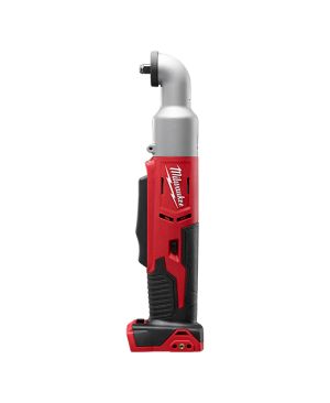 M18 Cordless Right Angle Impact Wrench (Tool Only)