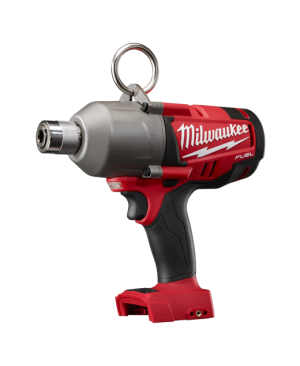 """Milwaukee M18 FUEL™ 7/16"""" Hex Utility Impacting Drill (Tool only)"""
