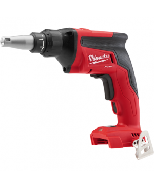 M18 FUEL Drywall Screw Gun w/ Collated Attachment (Tool Only)