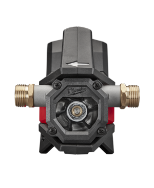 M18 Transfer Pump (Tool Only)