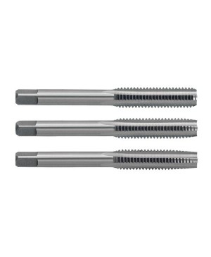 Sutton Tools Hand Tap Sets – BSW M227