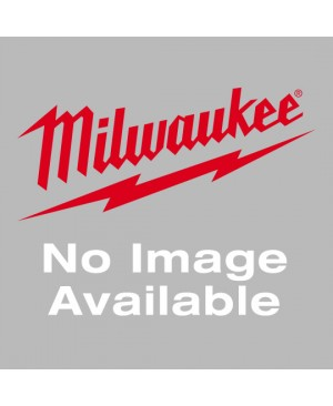 """Milwaukee SHOCKWAVE™ Impact Hex Drill 4 Pce Set 3.2mm(1/8""""), 4mm (5/32""""), 5mm (3/16""""), 6.5mm (1/4"""")"""