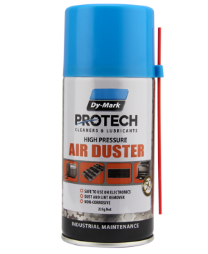 Dy-Mark Protech® White Lithium Grease 300g:-=42033001