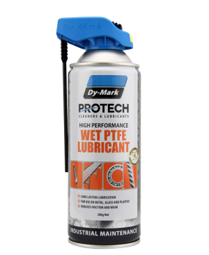 Dy-Mark Protech® Brake & Part Cleaner Non-Chlorinated 500g:-42034003