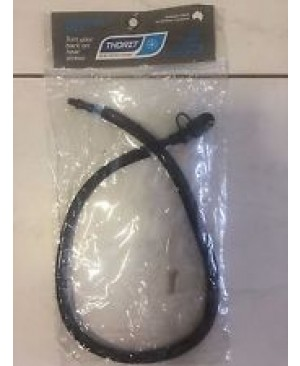 Thorzt Backpack Replacement Drinking Tube & Mouth Piece