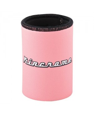 Kincrome RETRO™ Stubby Holder Magnetic PINK