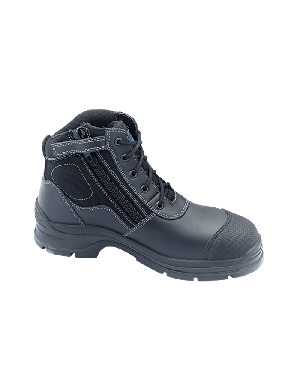 Blundstone Men's or Women's Work and Safety Boots #Style 319