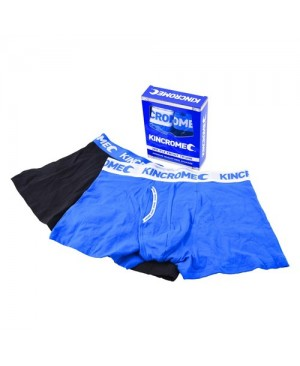 Kincrome Fly Front Trunks 2 Piece