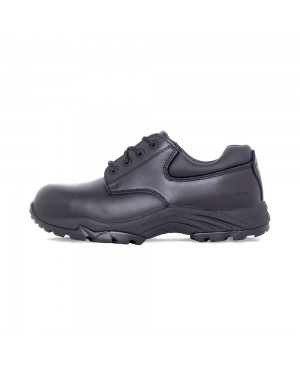 MACK BOSS SAFETY SHOES